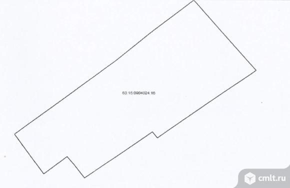 Продается: дом 59.5 м2 на участке 8.65 сот.. Фото 1.