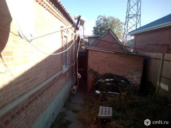 Продается: дом 65.1 м2 на участке 2.39 сот.. Фото 7.