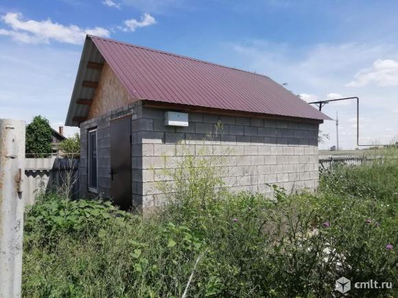 Продается: дом 79.1 м2 на участке 11.61 сот.. Фото 4.