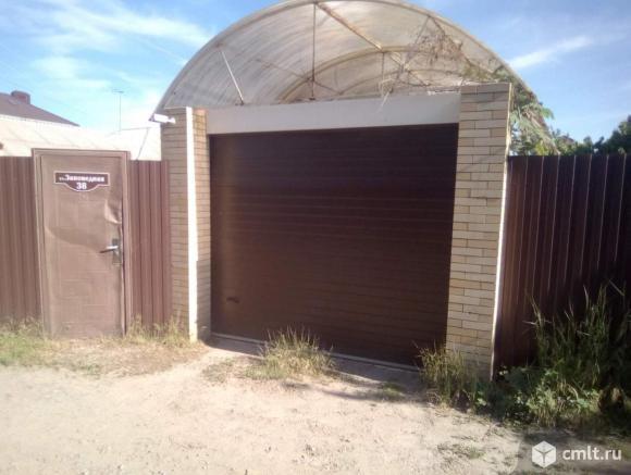 Продается: дом 162.5 м2 на участке 6.14 сот.. Фото 1.