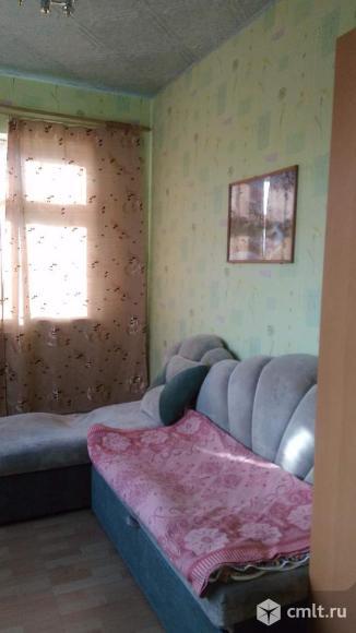 Продается: дом 288.8 м2 на участке 16.48 сот.. Фото 1.