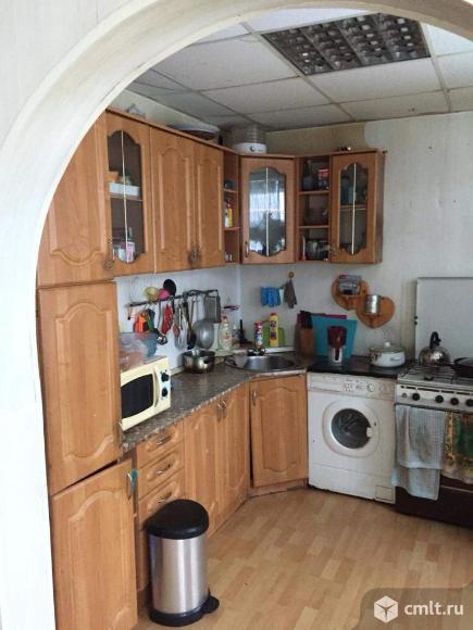 Продается: дом 288.8 м2 на участке 16.48 сот.. Фото 7.