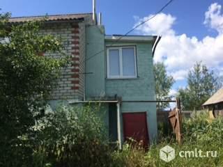 Продается: дом 220.3 м2 на участке 15.45 сот.. Фото 1.