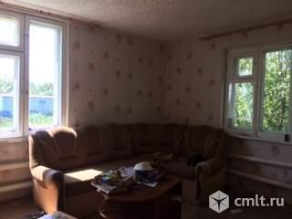 Продается: дом 220.3 м2 на участке 15.45 сот.. Фото 7.