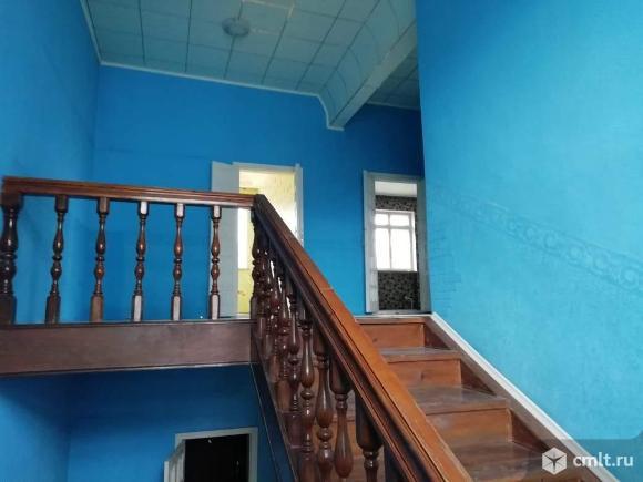 Продается: дом 322.4 м2 на участке 13.33 сот.. Фото 7.