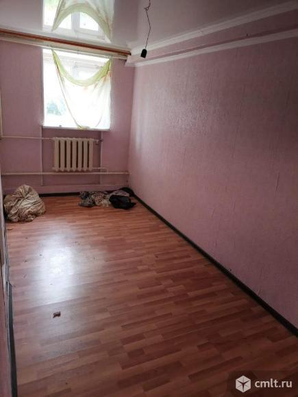 Продается: дом 86.5 м2 на участке 3.03 сот.. Фото 7.