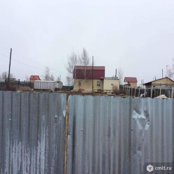 Продается: дом 87.8 м2 на участке 19.17 сот.. Фото 2.