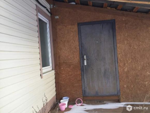 Продается: дом 104 м2 на участке 9.43 сот.. Фото 7.