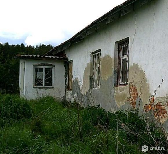 Продается: дом 105 м2 на участке 10.03 сот.. Фото 1.