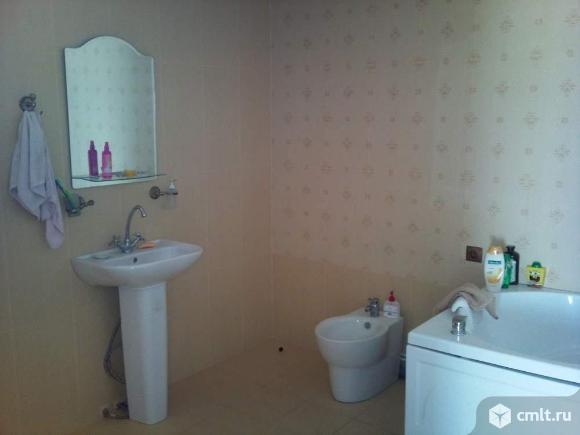Продается: дом 502.1 м2 на участке 11.87 сот.. Фото 7.