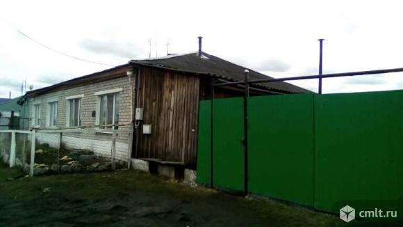 Продается: дом 70.3 м2 на участке 7.64 сот.. Фото 7.
