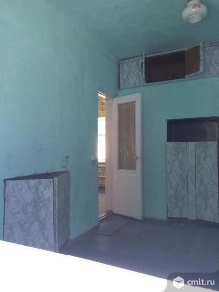 Продается: дом 66.3 м2 на участке 5.3 сот.. Фото 1.