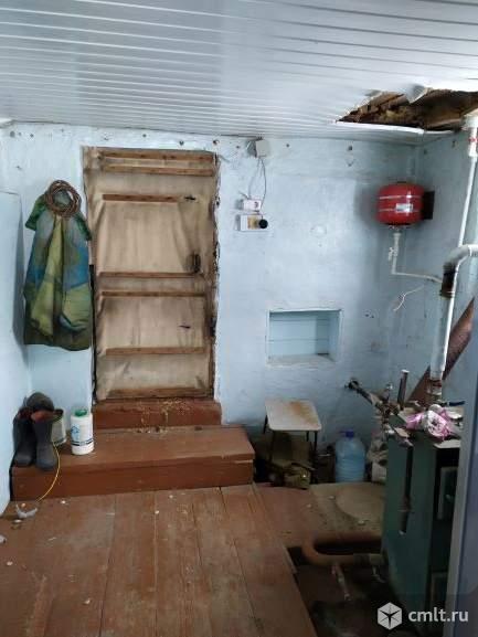 Продается: дом 68 м2 на участке 6.34 сот.. Фото 1.
