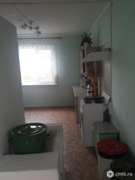 Продается: дом 83.2 м2 на участке 9.9 сот.. Фото 5.