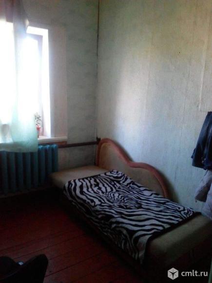 Продается: дом 66.8 м2 на участке 18.83 сот.. Фото 7.