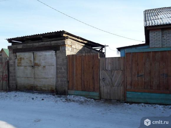 Продается: дом 69.6 м2 на участке 9.76 сот.. Фото 1.