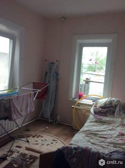 Продается: дом 60.2 м2 на участке 6.54 сот.. Фото 6.