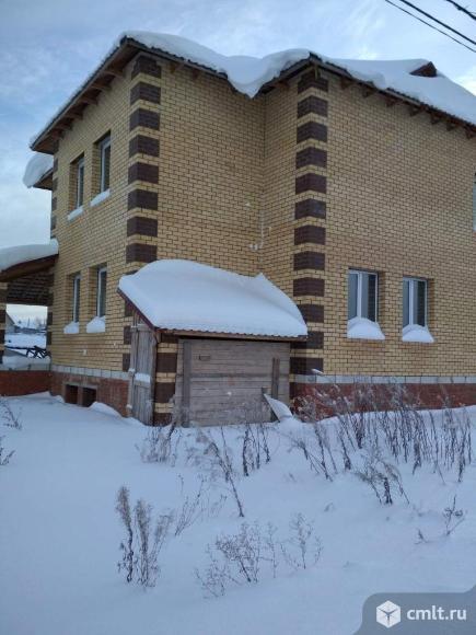 Продается: дом 408.8 м2 на участке 14.99 сот.. Фото 7.