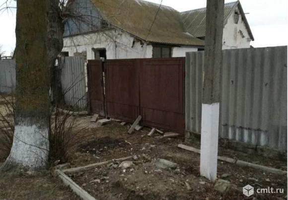 Продается: дом 113 м2 на участке 5.77 сот.. Фото 1.