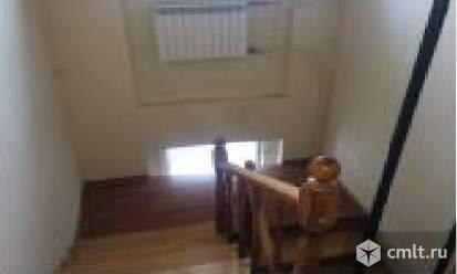 Продается: дом 410.8 м2 на участке 12.5 сот.. Фото 1.
