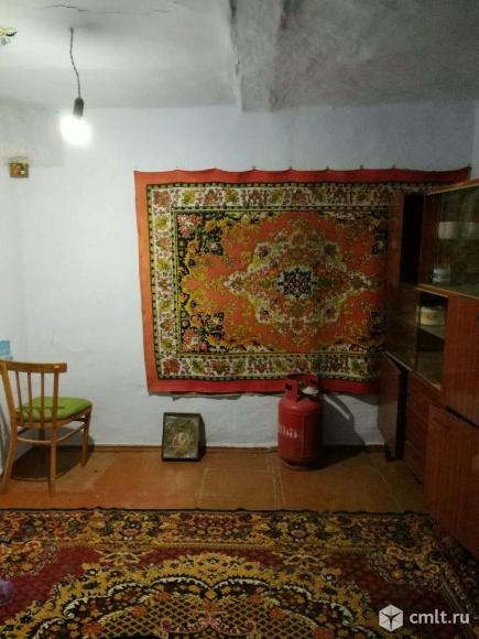 Продается: дом 62 м2 на участке 25 сот.. Фото 1.
