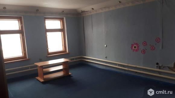 Продается: дом 294.4 м2 на участке 11.06 сот.. Фото 7.