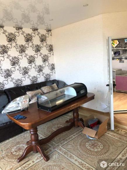 Продается: дом 43.4 м2 на участке 5.1 сот.. Фото 7.