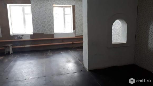 Продается: дом 105.6 м2 на участке 13.25 сот.. Фото 7.