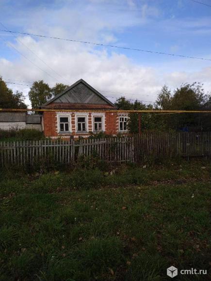 Продается: дом 65.6 м2 на участке 9.66 сот.. Фото 7.