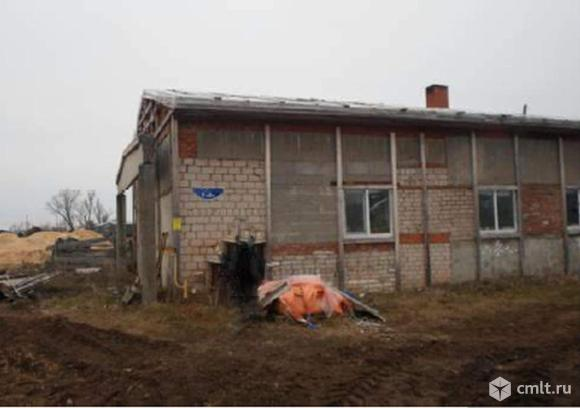 Продается: дом 102.4 м2 на участке 30.47 сот.. Фото 1.