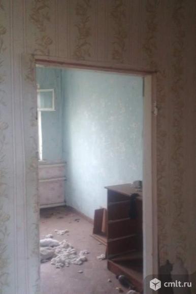 Продается: дом 80.4 м2 на участке 19.23 сот.. Фото 7.