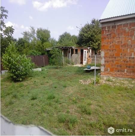 Продается: дом 85.3 м2 на участке 5 сот.. Фото 4.