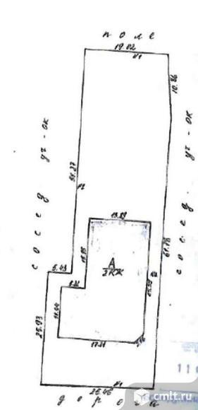 Продается: дом 1088.7 м2 на участке 16.82 сот.. Фото 7.