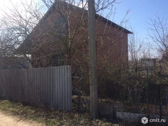 Продается: дом 65 м2 на участке 6 сот.. Фото 6.
