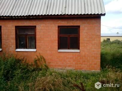 Продается: дом 115.7 м2 на участке 12.52 сот.. Фото 3.