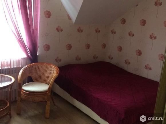 Продается: дом 444 м2 на участке 12 сот.. Фото 7.