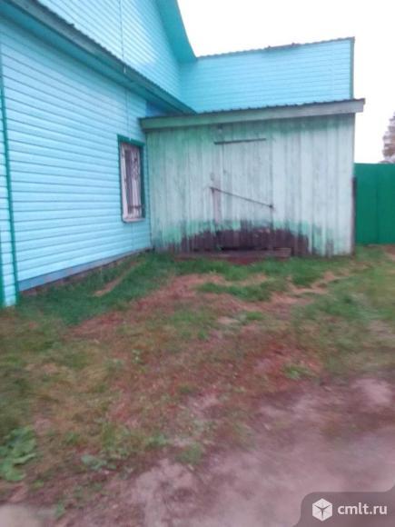 Продается: дом 52.5 м2 на участке 53.39 сот.. Фото 7.