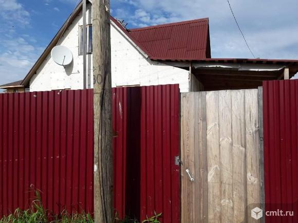 Продается: дача 75.3 м2 на участке 5 сот.. Фото 7.