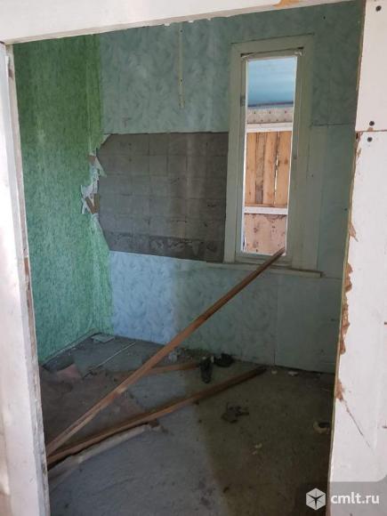 Продается: дом 201.1 м2 на участке 41.93 сот.. Фото 7.