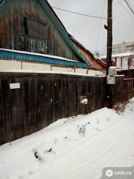 Продается: дом 48 м2 на участке 5.36 сот.. Фото 1.