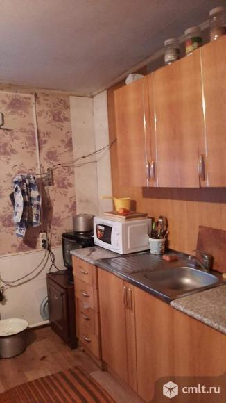 Продается: дом 48 м2 на участке 5.36 сот.. Фото 7.