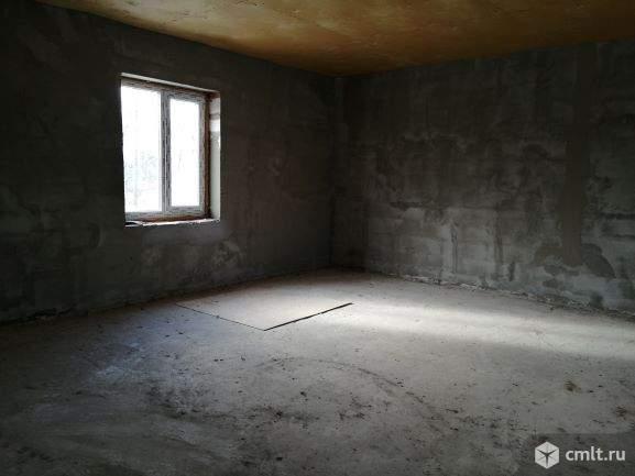 Продается: дом 113 м2 на участке 14 сот.. Фото 7.