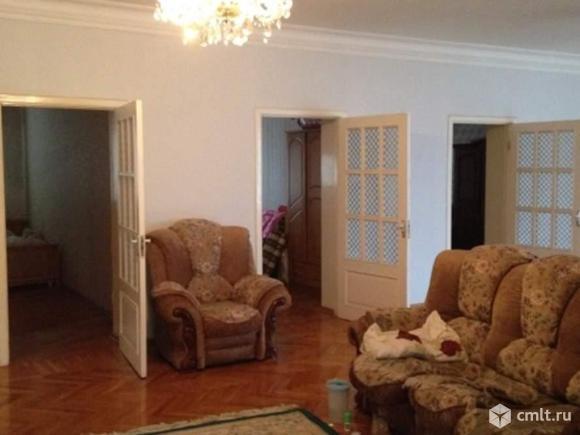 Продается: дом 418.9 м2 на участке 6.56 сот.. Фото 7.