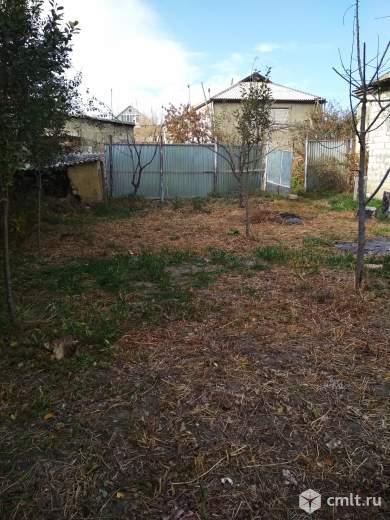 Продается: дом 226 м2 на участке 6 сот.. Фото 1.