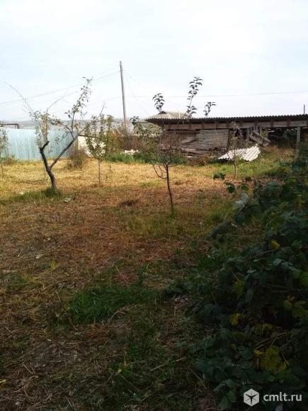 Продается: дом 226 м2 на участке 6 сот.. Фото 6.