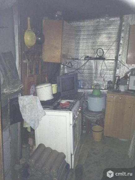 Продается: дом 21.7 м2 на участке 5.52 сот.. Фото 7.
