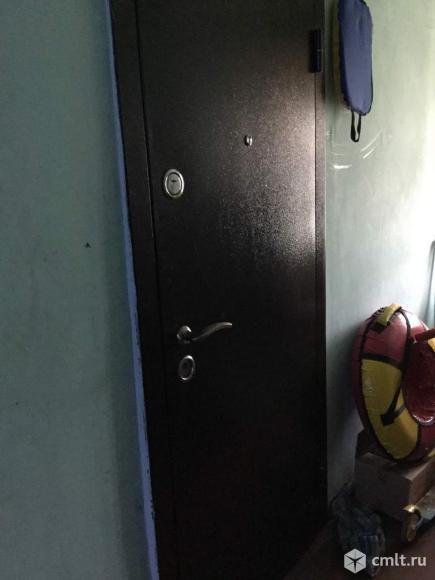Продается комната 13.7 м2 в 1 ком.кв.. Фото 3.