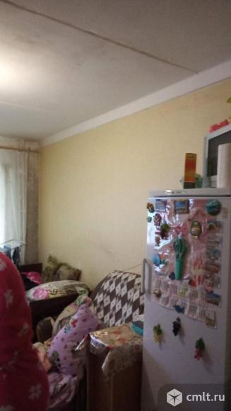 Продается комната 14.6 м2 в 1 ком.кв.. Фото 1.