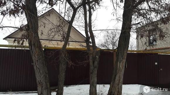 Продается: дом 85.4 м2 на участке 16 сот.. Фото 7.