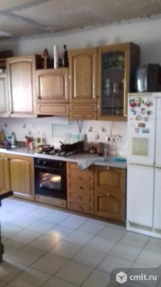 Продается: дом 111.5 м2 на участке 4.72 сот.. Фото 1.